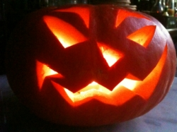 La Semaine d'Halloween au K fée des jeux 379